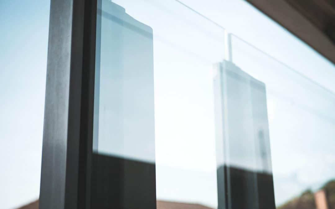 Okna PCV czy okna drewniane. Jakie okna wybrać?