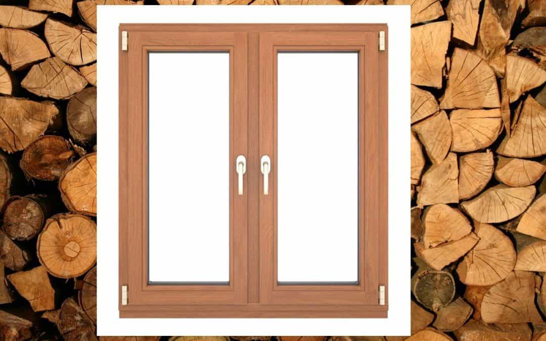 Konserwacja okien drewnianych – co trzeba o niej wiedzieć?