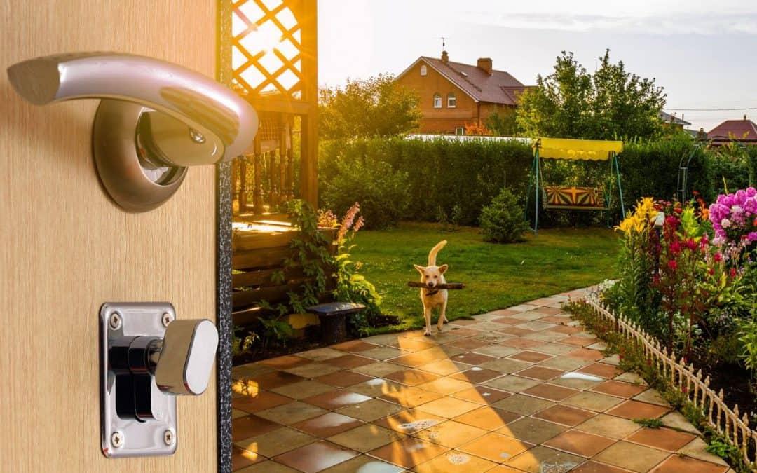 Producenci drzwi wejściowych – Top 10 najlepszych producentów drzwi wejściowych