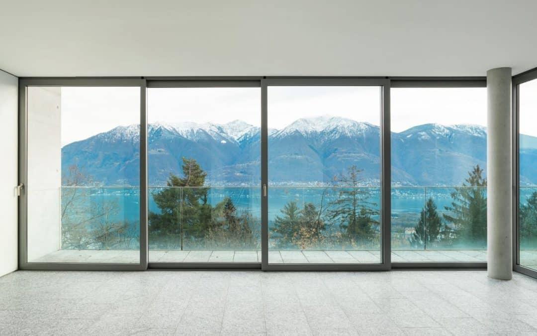 Okna na świecie – jak różnią się okna w różnych częściach świata?