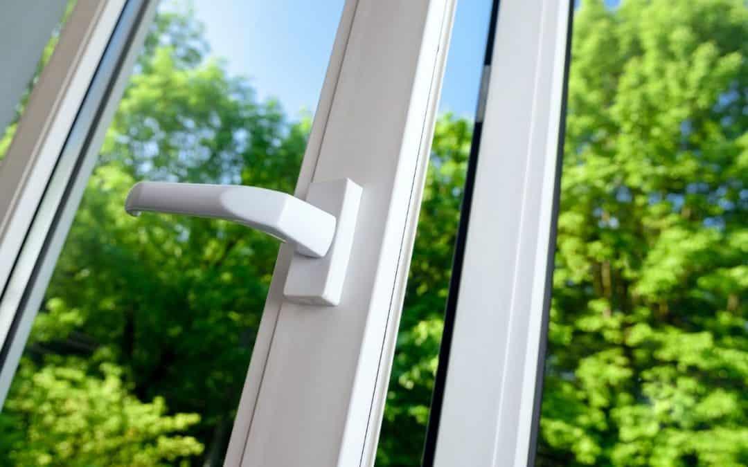 Okna energooszczędne – czy to się opłaca?