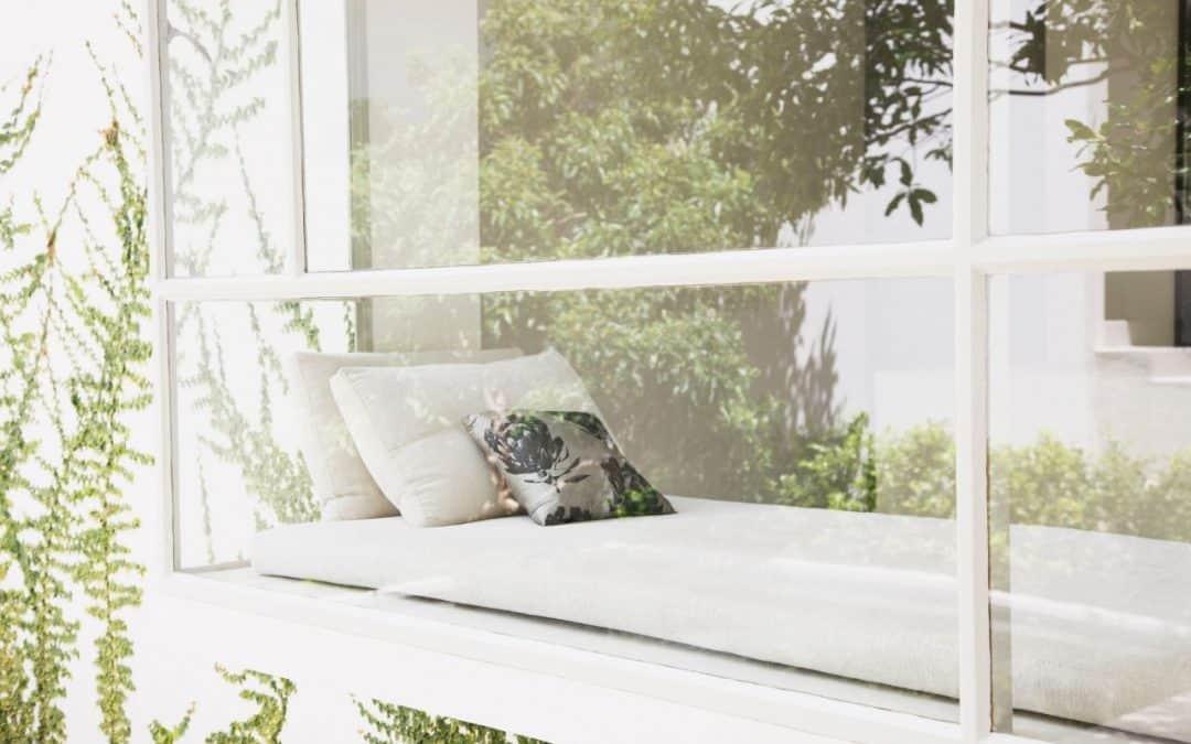 Okna antywłamaniowe – bezpieczeństwo Twoje i Twoich bliskich